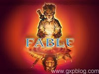 Why not to buy or download the Fable Xbox Original - get the lost chapters instead