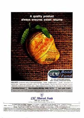 LICMF Bond Fund