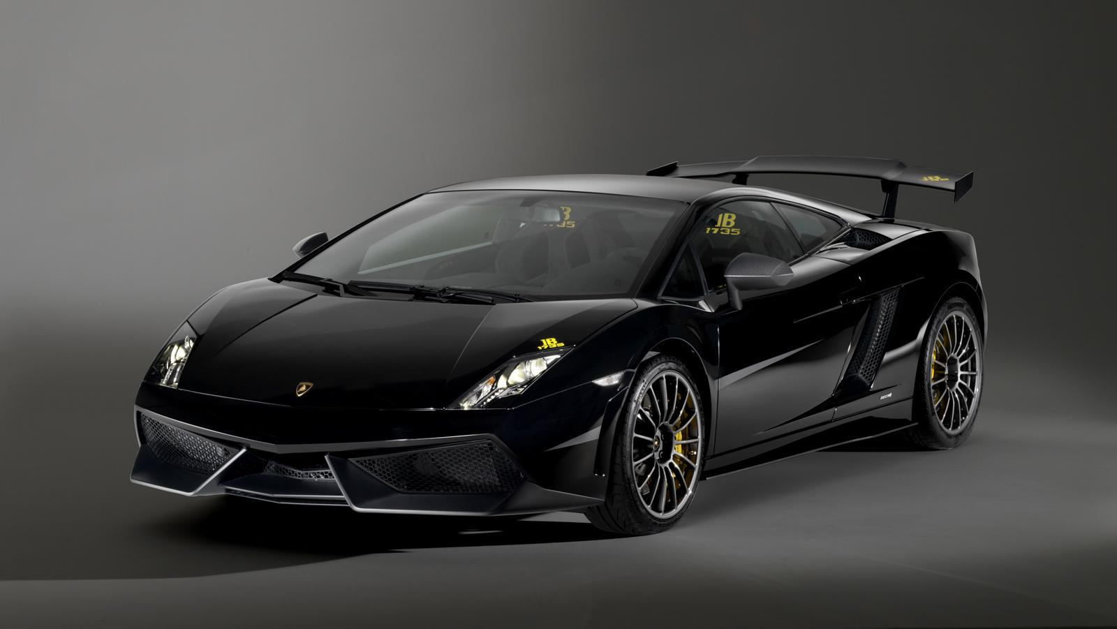Exotic Sport Cars: The Art & Spirit Of The Exotic Sports Car