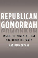 Republican Gomorrah