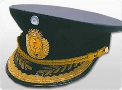 636b99d0414ec la marca de la gorra...