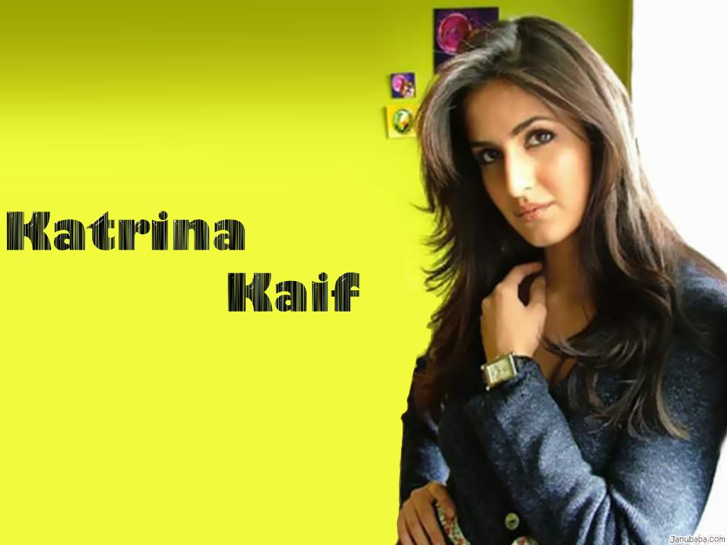 Katrina Kaif Sexy Blog Katrina Kaif Super Hot Wallpaper-2716
