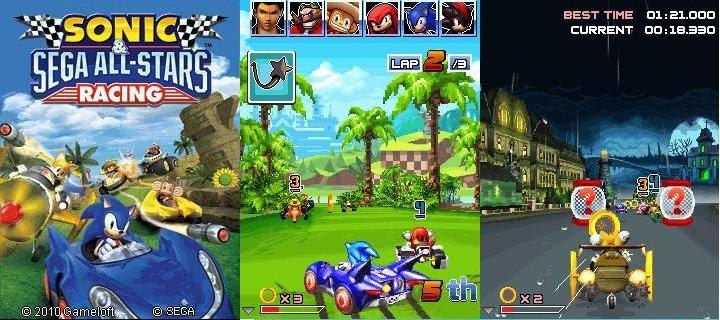 Free download java games 128x160 jar « War Thunder, new game