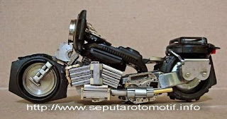Motor Super Mini 04