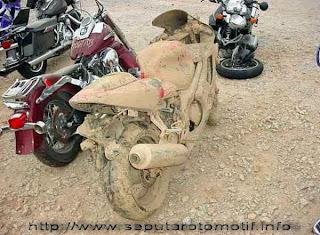 Aneka Motor 00