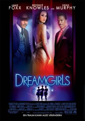 dreamgirls em busca de um sonho dual audio