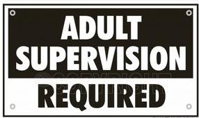Warning : FOR ADULT ALSO