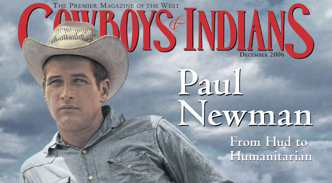 36182c777 The Moving Picture Blog: R.I.P.: Paul Newman (1925-2008)