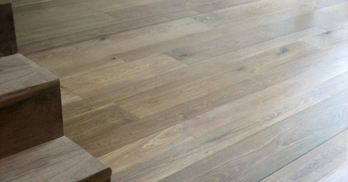 Design Hardwood Flooring Los Angeles 323 930 1330 Old