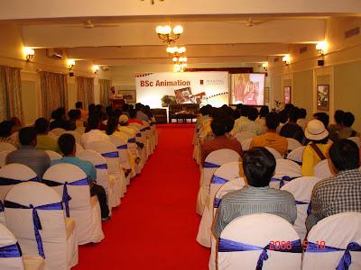 http://3.bp.blogspot.com/_ZkH5FpGO4Bg/SrcLJEfJ5JI/AAAAAAAAAAU/cbcGzKePEJc/s400/event_blog.jpg