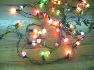 fea7ecd2522 Cuidado al momento de instalar Nacimientos y luces de Navidad ...