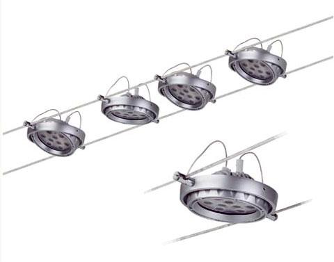 Chemins Cables Chemin Cables Tole C 6246 53169 53173 likewise How Headphone Or Earphone Works Working further Kabelzug Uebungen Der Effektive Trainingsplan moreover Dibujos Para Colorear De Vehiculos Varios 2 moreover Guia De Configuracion Rapida Camaras De Vigilancia Ip Wansview A 9. on cable