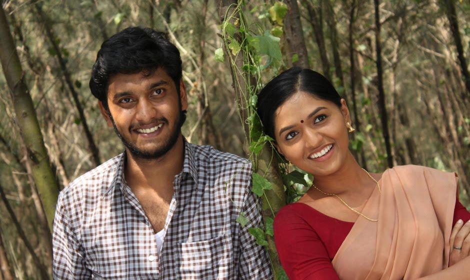 Tamil movie suryavamsam mp3 songs download : Hp series