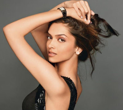 Deepika Padukone Hot Stills Ad Photo Shoot | Latest Movie ...