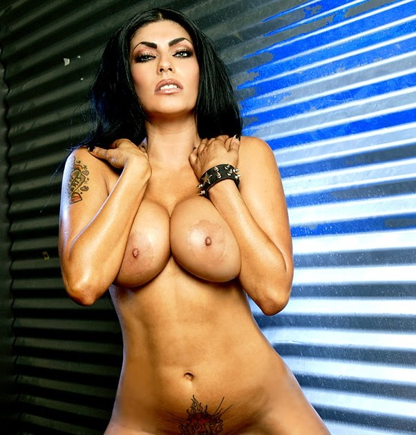 Similar it. nude shelly martinez topless much the