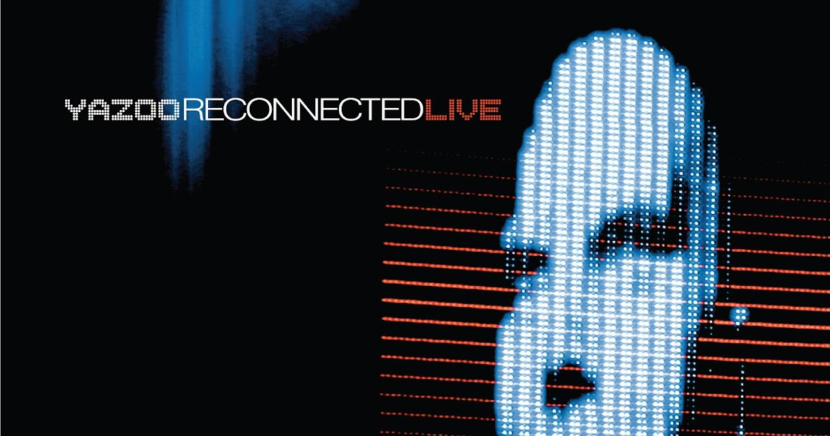 Argentina Dm Bootlegs Yazoo Reconnected Live