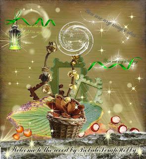 http://3.bp.blogspot.com/_ZoPbDNUgTJc/SvLIXRMhvdI/AAAAAAAAAHI/FWwL72hZyQA/s320/preview+wordarts.jpg