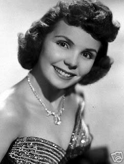 movie-musical-world: Teresa Brewer, pétulante voix des années 50