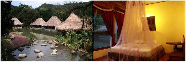 IMAH SENIMAN LEMBANG | Resort Tempat Gathering di Lembang