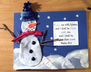 Shoregirl's Creations: January Bulletin Board Decoration