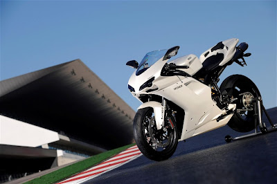 ducati 1198 sp 2011 specs features price details << car the best