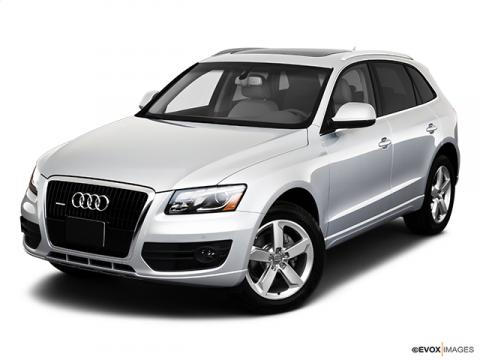 sport and car view 2011 audi q3 specs features and price details. Black Bedroom Furniture Sets. Home Design Ideas
