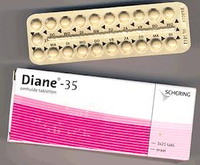 transgender weibliche hormon