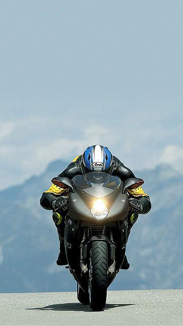 360x640wallpapers: 360 x 640 Bike Wallpapers