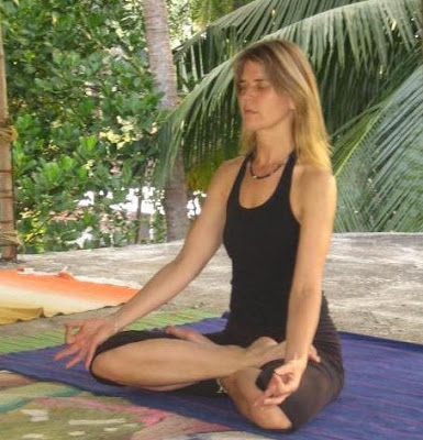 runningcoachsg meditation for running and health