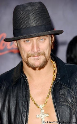 Rock you till end  Kid Rock a84f15652bf
