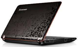 Lenovo Y460- the upgrade value
