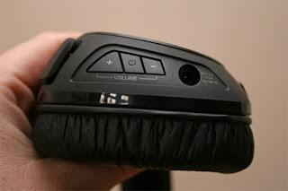 Sennheiser RS160 review- good headphone for your entertainment