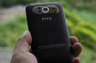 HTC HD7 Review- For people love Window Mobile platform