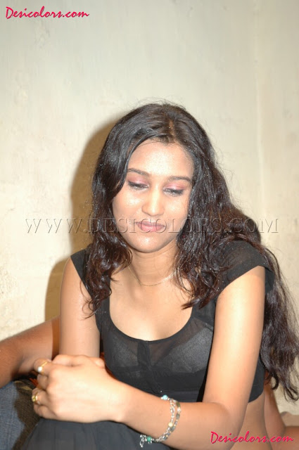 Indian Girls Hot Actress Mallu Reshma-5359