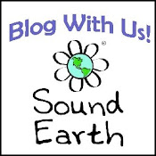 sound earth