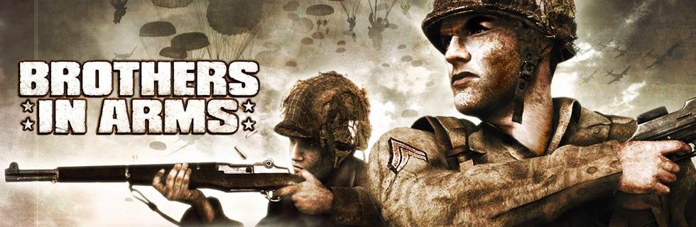 Free download games on n gage.