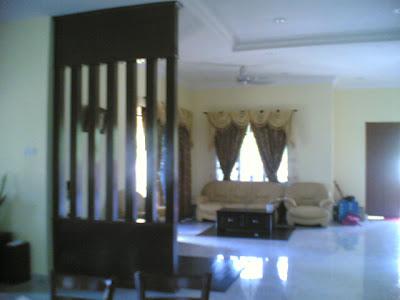 Kabinet Dapur dan Pelbagai Kabinet Kediaman dan Pejabat