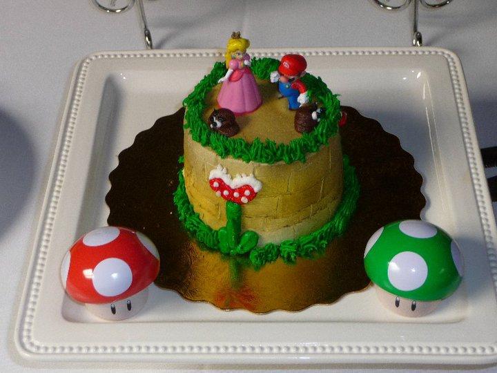 safeway bakery cakes biodiversity facts 6 beautiful safeway bakery
