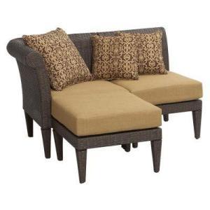 My3sonsmom Com Martha Stewart Lanai Patio Furniture