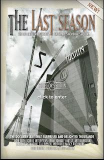 Discussions Magazine Music Blog: June 2009