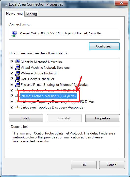 Computer Hardware: CREATE LOCAL AREA NETWORK (LAN) BETWEEN TO PC