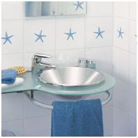 Decorar el baño con vinilos decorativos. | DECORA DECORA