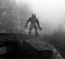 The Michigan Dogman is a local cryptid that was popularized in.
