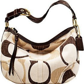 648353836064 Designer Handbags Under 100 Dollars - HandBags 2018 coach handbags and  purses