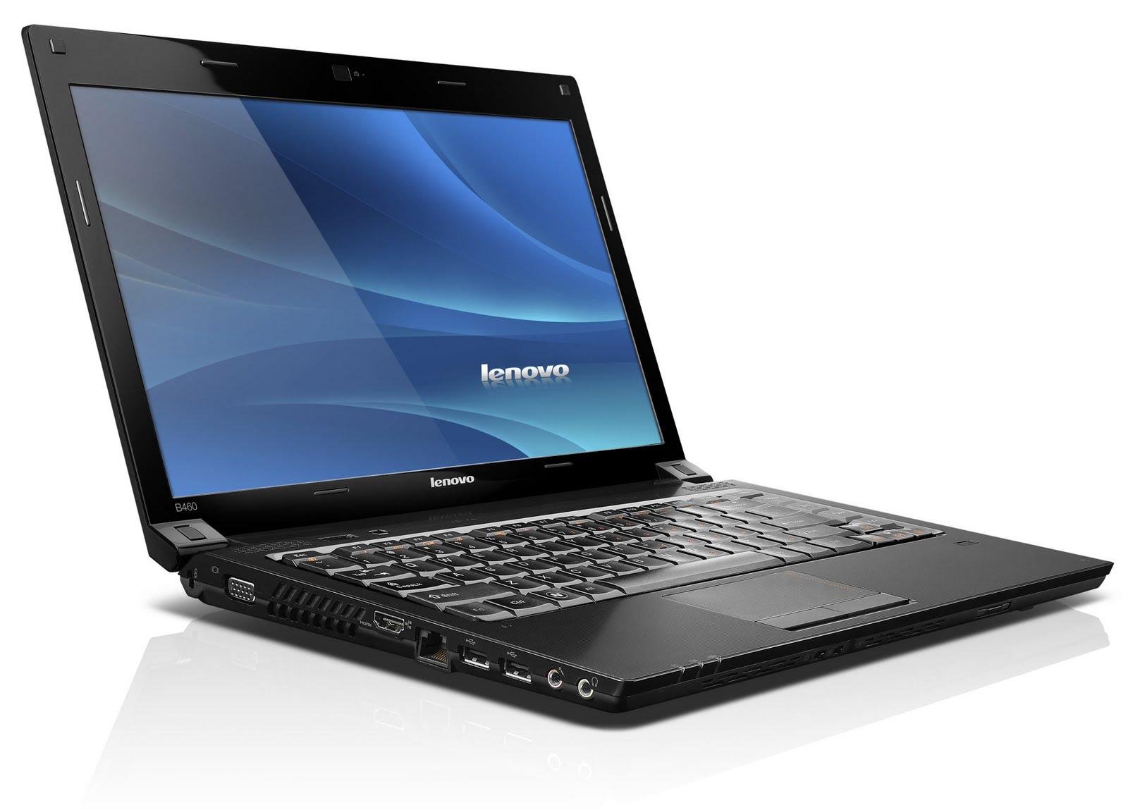 Tips Mendapatkan Harga Laptop Murah Namun dengan Kualitas yang Layak