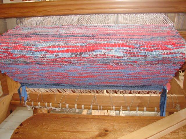 patchwork und vintage juli 2010. Black Bedroom Furniture Sets. Home Design Ideas