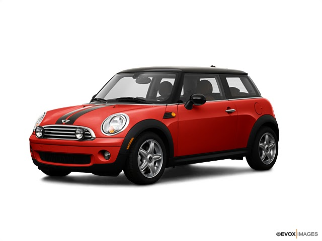 norcal minis northern california 39 s premier mini cooper club ten of the coolest great gas. Black Bedroom Furniture Sets. Home Design Ideas