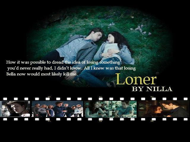Best of Twilight Fanfiction
