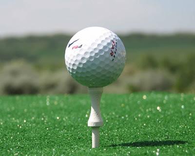 ประกันภัยผู้เล่นกอล์ฟ – เจ้าพระยาประกันภัย