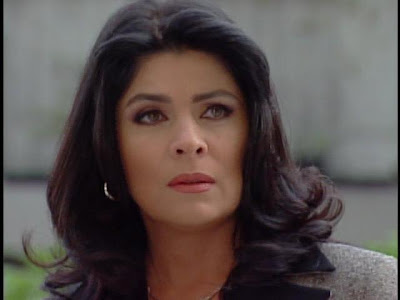 Porno Victoria Ruffo naked (85 fotos) Pussy, Facebook, lingerie